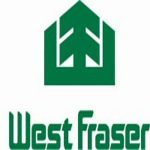 West Fraser Timber Co customer service, headquarter