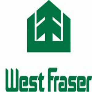 West Fraser Timber Co Customer Service