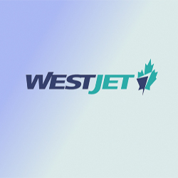 West Jet Airlines Customer Service