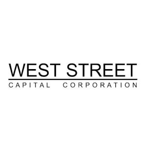 West Street Capital Customer Service