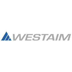 Westaim Corp Customer Service