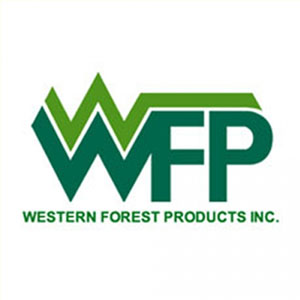 Western Forest Products Customer Service