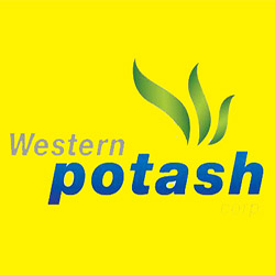 Western Potash Customer Service