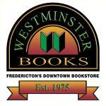 Westminster Books customer service, headquarter