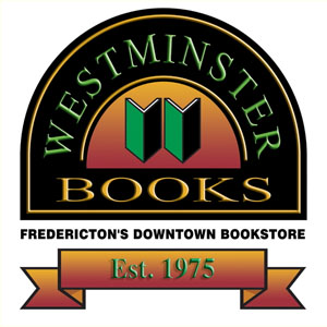 Westminster Books Customer Service