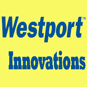Westport Innovations Customer Service