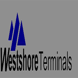 Westshore Terminals Investment Customer Service