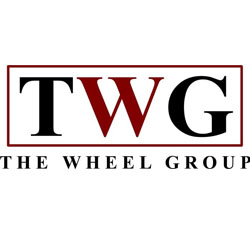 Wheels Group Customer Service