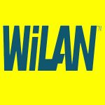 Wi-LAN Inc customer service, headquarter