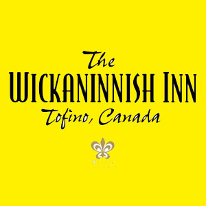 Wickaninnish Inn Customer Service