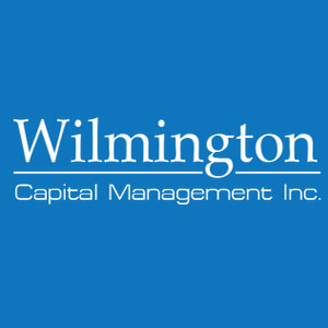 Wilmington Capital Management Customer Service
