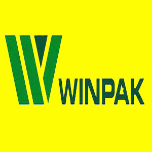 Winpak Ltd Customer Service