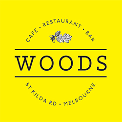 Woods Restaurant Customer Service