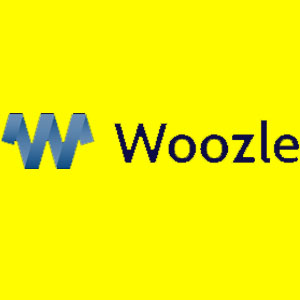 Woozles Customer Service