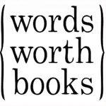 Words Worth Books customer service, headquarter