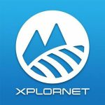 Xplornet Communications customer service, headquarter