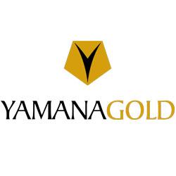 Yamana Gold Customer Service