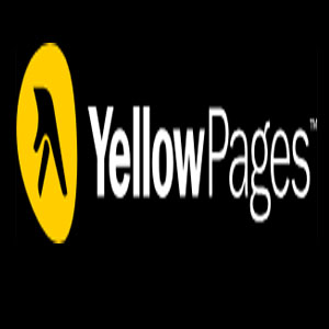 Yellow Media Customer Service