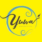Yuwa Japanese Cuisine Customer Service Phone Numbers