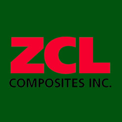 ZCL Composites Customer Service