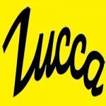 Zucca Trattoria customer service, headquarter