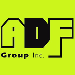 ADF Group Customer Service