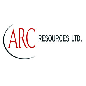 ARC Resources Customer Service