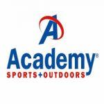 Academy Sports customer service, headquarter