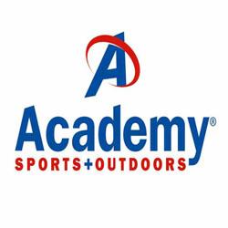 Academy Sports Customer Service
