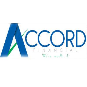 Accord Financial Customer Service