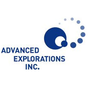 Advanced Explorations Customer Service