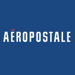 Aeropostale Customer Service