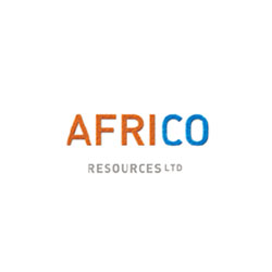 Africo Resources Customer Service