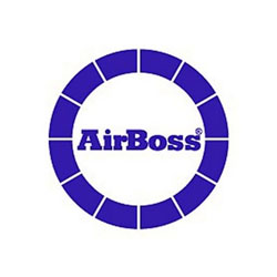 Airboss of America Customer Service