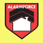 AlarmForce Industries customer service, headquarter