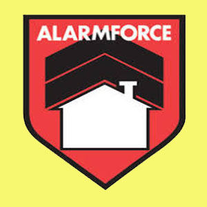 AlarmForce Industries Customer Service
