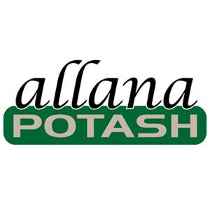 AllanaPotash Customer Service