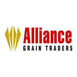 Alliance Grain Traders Customer Service