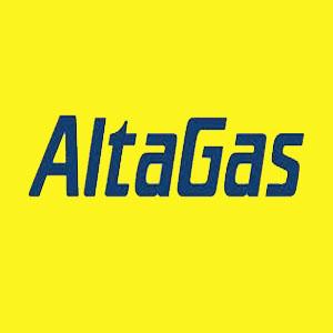 AltaGasLtd Customer Service