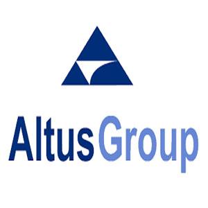 AltusGroup Customer Service