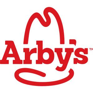 Arby's Customer Service