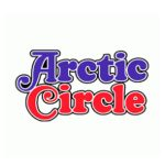 Arctic Circle customer service, headquarter