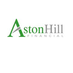 Aston Hill Financial Customer Service