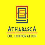 Athabasca Oil Corp customer service, headquarter