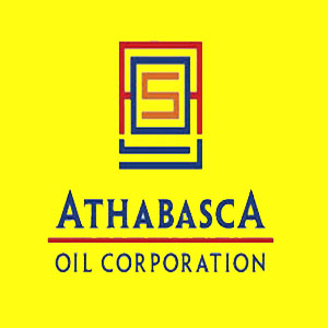 Athabasca Oil Corp Customer Service