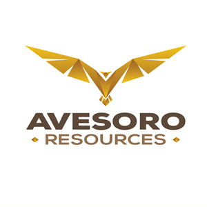 AureusMining Customer Service