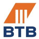 BTBReit customer service, headquarter