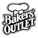 Bakers Outlet customer service, headquarter