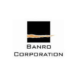 Banro Corp Customer Service