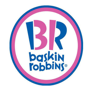 Baskin-Robbins Customer Service